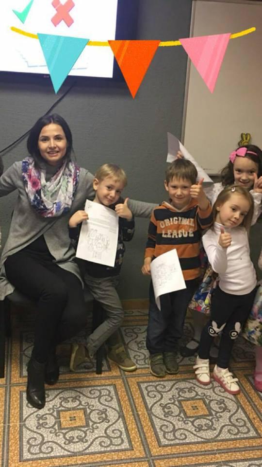 тренинг по детской безопасности в Беларуси5