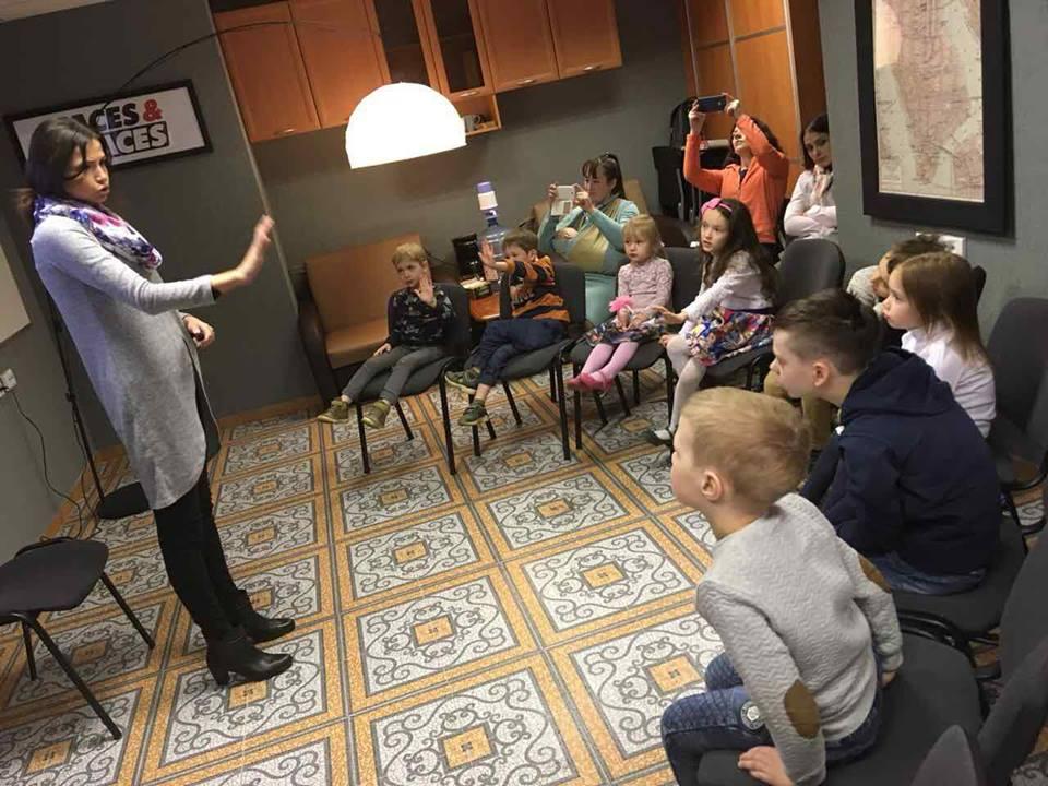 тренинг по детской безопасности в Беларуси6
