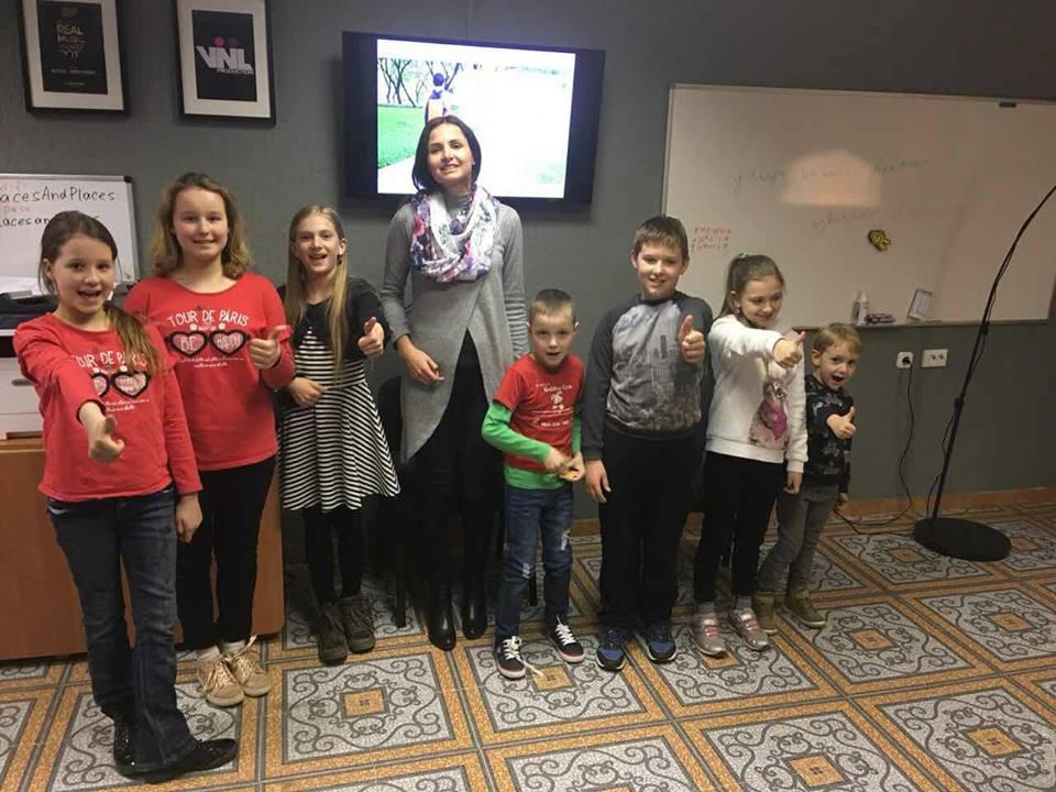 тренинг по детской безопасности в Беларуси8