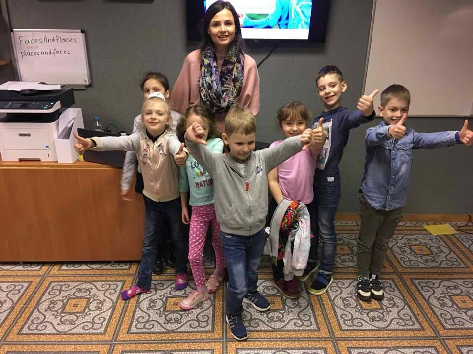 тренинг по детской безопасности в Беларуси9