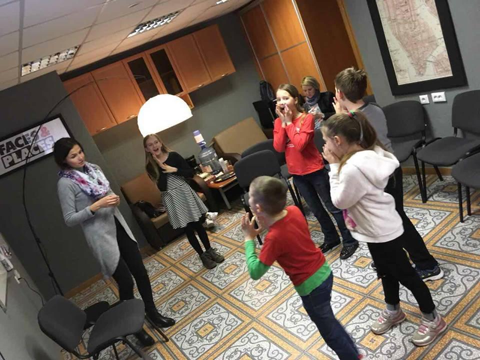 тренинг по детской безопасности в Беларуси10