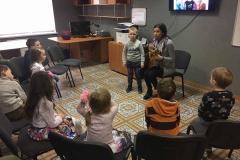 тренинг по детской безопасности в Беларуси2