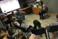 тренинг по детской безопасности в Беларуси3