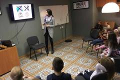тренинг по детской безопасности в Беларуси7