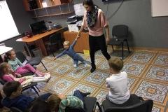 тренинг по детской безопасности в Беларуси12