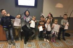 тренинг по детской безопасности в Беларуси13