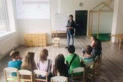 лайфскул-тренинг-интернет3