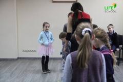 lifeschool тренинг (2)1
