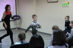 lifeschool тренинг (2)2