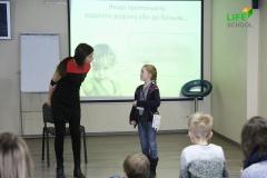 lifeschool тренинг (2)3