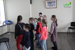 lifeschool тренинг (2)4
