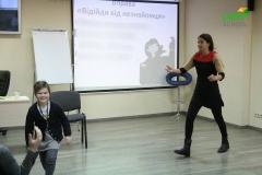 lifeschool тренинг (2)6