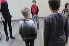 lifeschool тренинг (2)7