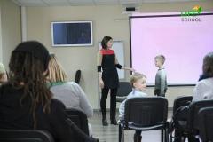 lifeschool тренинг (2)8