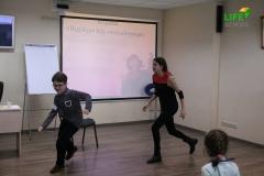 lifeschool тренинг (2)