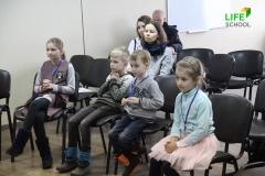 lifeschool тренинг (5)