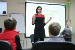 lifeschool тренинг (6)