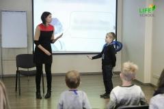 lifeschool тренинг (9)