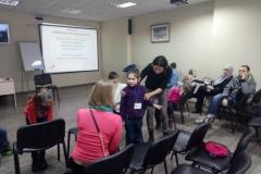 Тренінг безпеки для дітей3