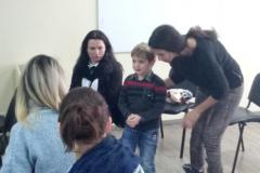 Тренінг безпеки для дітей5