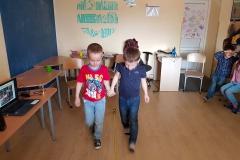 lifeschool тренінг безпека
