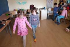 3lifeschool тренінг безпека