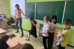 анна носач школа 1