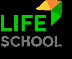 Lifeschool Школа детской безопасности.