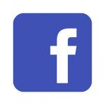 фейсбук лайфскул