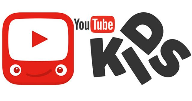 youtube_kids картинка