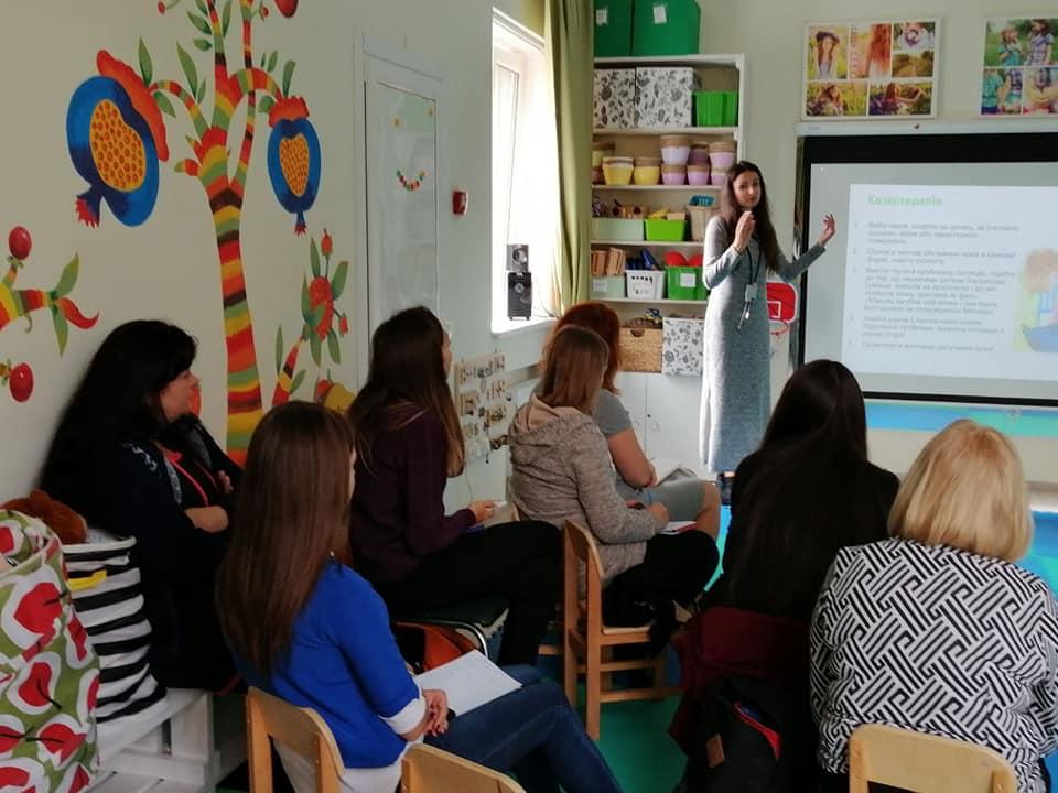 lifeschool тренинг для родителей